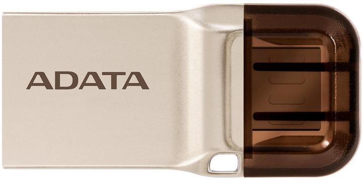 ADATA UC360 16GB