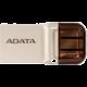 ADATA UC360 - 16GB