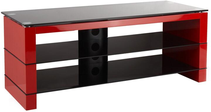 Stell SHO 1141 stolek pro LCD TV 30-50''