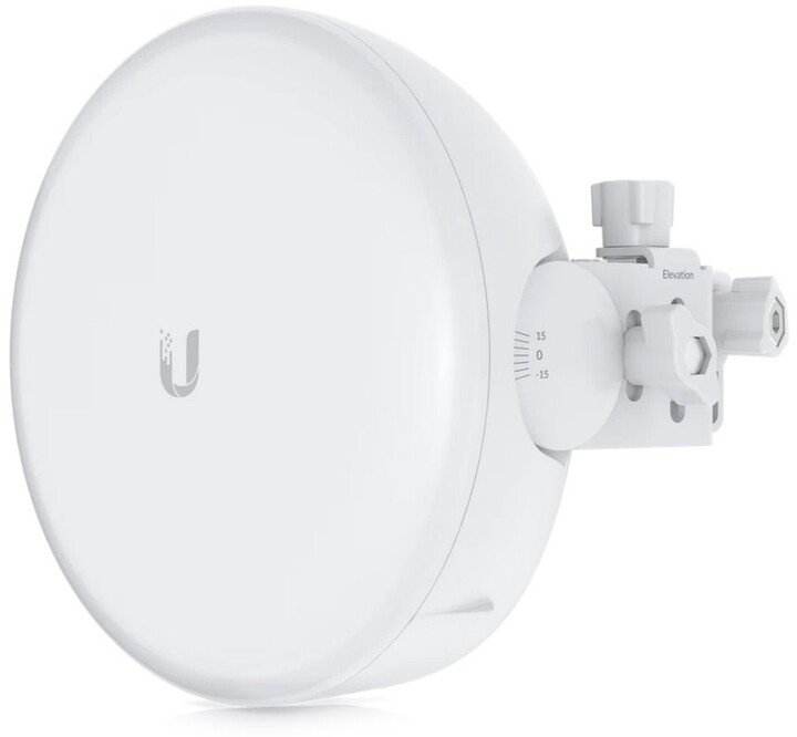 Ubiquiti GigaBeam Plus airMAX AC, 35 dBi