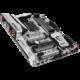 MSI Z270 MPOWER GAMING TITANIUM - Intel Z270