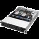 ASUS RS500-E8-RS8 V2(ASMB8-IKVM)