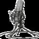 Recenze: Trust GXT 242 Lance Streaming – čistý zvuk hraje prim