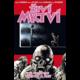Komiks Živí mrtví: Šepot a řev, 23.díl