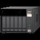 QNAP TS-673-4G  + Acronis True Image 2018 pro 1 PC zdarma ke QNAP