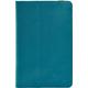 "CaseLogic Surefit Classic pouzdro na 7"" (Hudson), zelenomodrá"