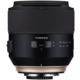 Tamron AF SP 85mm F/1.8 Di VC USD pro Nikon