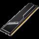 GIGABYTE Memory 8GB DDR4 2666 CL16