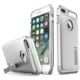 Spigen Slim Armor pro iPhone 7 Plus, satin silver