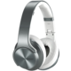 Evolveo SupremeSound E9, stříbrná