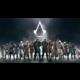 Assassin's Creed jako klasická hra končí, nový díl bude služba