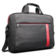 Lenovo Toploader T2050, černá