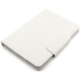 """C-TECH PROTECT univerzální pouzdro pro 9,7-10,1"""", NUTC-04, bílá"""
