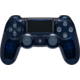 Sony PS4 DualShock 4 v2, 500 Million Limited Edition  + 300 Kč na Mall.cz