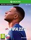 FIFA 22 (Xbox) v hodnotě 1 899 Kč