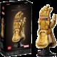 LEGO® Marvel Super Heroes 76191 Rukavice nekonečna Xbox Game Pass pro PC na 1 měsíc zdarma