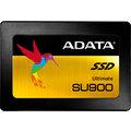 "ADATA Ultimate SU900, 2,5"" - 512GB"