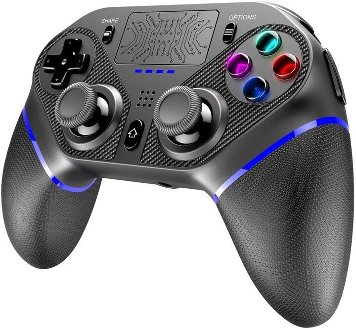 iPega 4010 Wireless Controller pro Android/iOS/PS4/PS3/PC