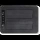 i-Tec USB 3.0 dokovací stanice na SATA HDD
