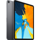 "Apple iPad Pro Wi-Fi, 11"" 2018, 1TB, šedá"