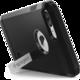 Spigen Tough Armor pro iPhone 7 Plus/8 Plus black