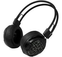 Arctic Sound P604, černá
