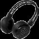 Arctic Sound P604, černá  + Voucher až na 3 měsíce HBO GO jako dárek (max 1 ks na objednávku)