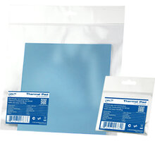 Arctic Thermal Pad 50x50x0,5mm