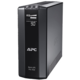 APC Power Saving Back-UPS RS 900, CEE, 230V
