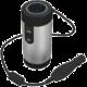 Trust autoadaptér 230V Power Socket 150W  + Voucher až na 3 měsíce HBO GO jako dárek (max 1 ks na objednávku)
