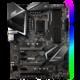 MSI MPG Z390 GAMING EDGE AC - Intel Z390