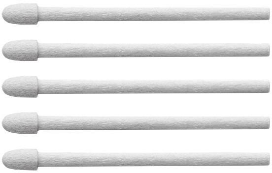 Umax Intuos Pro náhradní hroty pro Wacom Pro Pen 2, plstěné