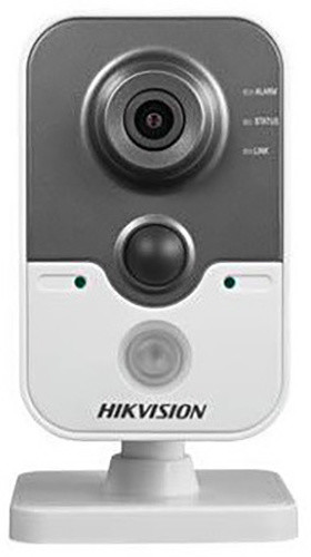Hikvision Cube DS-2CD2452F-IW, 2,8mm