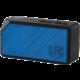 Trust Urban Yzo, přenosné, bezdrátové (v ceně 599 Kč) ke QNAP