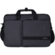 "Crumpler Shuttle Delight Business brašna 15"" - black"