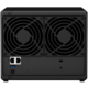 Synology DS418play DiskStation