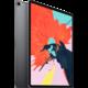 """Apple iPad Pro Wi-Fi + Cellular, 12.9"""" 2018, 256GB, šedá  + Apple TV+ na rok zdarma + DIGI TV s více než 100 programy na 1 měsíc zdarma + Elektronické předplatné čtiva v hodnotě 4 800 Kč na půl roku zdarma"""