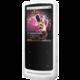 Cowon i9+ - 8GB, bílá  + Voucher až na 3 měsíce HBO GO jako dárek (max 1 ks na objednávku)