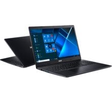 Acer Extensa 215 (EX215-22-R4Q5), černá - NX.EG9EC.004