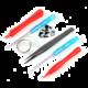 Nářadí / adaptéry SIM