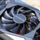 GEEK tip: GIGABYTE Radeon RX 5700 XT – hraní klidně i ve 4K