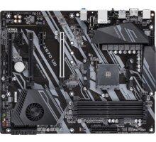 GIGABYTE X570 UD - AMD X570  + O2 TV s balíčky HBO a Sport Pack na 2 měsíce (max. 1x na objednávku)