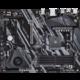 GIGABYTE X570 UD - AMD X570