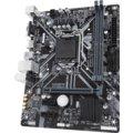 GIGABYTE H310M H - Intel H310