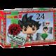 Adventní kalendář Funko Pocket POP! Dragon Ball Z - 2020