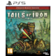 Tails of Iron (PS5)