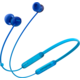 TCL SOCL 300 BT, modrá