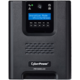 CyberPower Professional Tower LCD UPS 1500VA/1350W