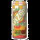 AriZona Half & Half Iced Tea Mango, ledový čaj, 680 ml