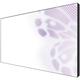 "BenQ PH550 - LED monitor 55"""